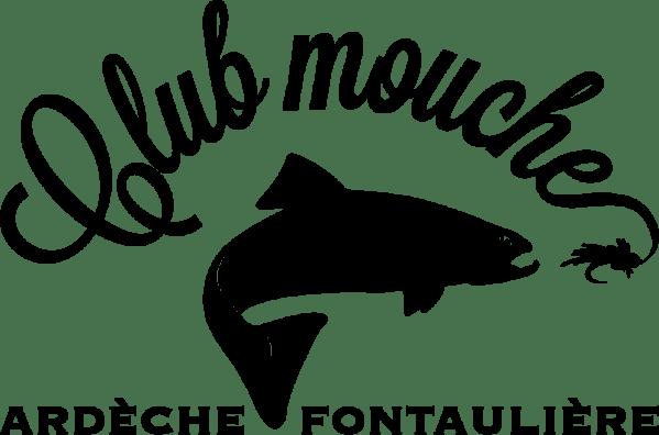 L-CLUB MOUCHE ARDECHE FONTAULIERE