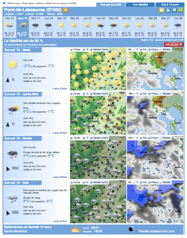 Capture d'écran 2013-03-15 à 13.33.45